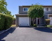 1992 Plymouth St H, Mountain View image