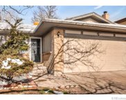 16931 East Greenwood Circle, Aurora image