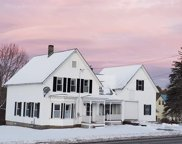 49 Shaker Hill Road, Enfield image
