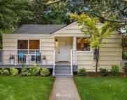 16718 Linden Avenue N, Shoreline image