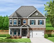 148  Stueben Drive, Mooresville image
