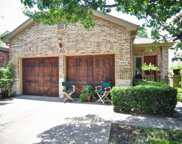 17419 Energy Lane, Dallas image