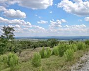 81 High Point Ranch Rd, Boerne image