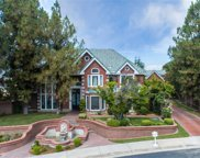 1608 Smiley Ridge, Redlands image