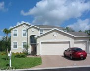 12752 Aston Oaks DR, Fort Myers image