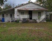 608 Bynum Avenue, Maysville image