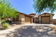 2435 W Memorial Drive, Phoenix image