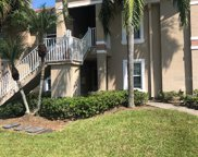 2818 Osprey Cove Place Unit 103, Kissimmee image