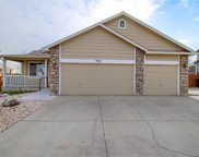 944 West 96th Place, Thornton image