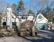 51 - C Old Shannock RD, South Kingstown image
