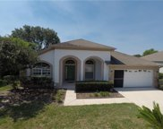 5591 Donnelly Circle, Orlando image
