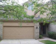 26041 Harbour Pointe, Harrison Twp image