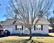 216 Two Hitch Road, Goose Creek image