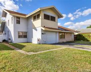 1306 Sw 74th Ave, North Lauderdale image