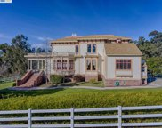 830 Witherly Ln, Fremont image