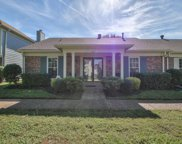 1031 General George Patton Rd, Nashville image