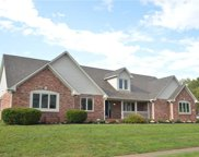 136 Southwind  Way, Greenwood image