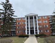 1050 North Farnsworth Avenue Unit 308, Aurora image
