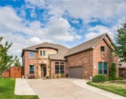 206 Barkley Drive, Hickory Creek image