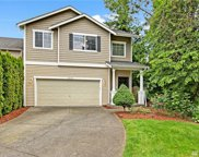 2314 195th Place SE Unit 4, Bothell image