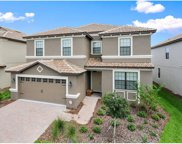 1419 Rolling Fairway Drive, Champions Gate image