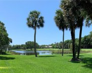 108 Wilderness Dr Unit 133, Naples image