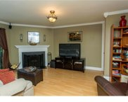 1405 Painters Crossing, Chadds Ford image