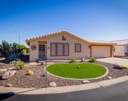 2101 S Meridian Road Unit #21, Apache Junction image