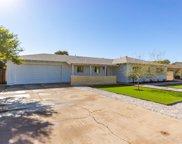 2109 W Windsor Avenue, Phoenix image