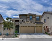 8233 SADDLEBACK LEDGE Avenue, Las Vegas image