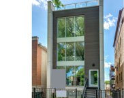 2224 North Seeley Avenue Unit 1, Chicago image