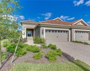 4434 Mystic Blue Way, Fort Myers image
