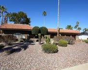 6712 E Eugie Terrace, Scottsdale image