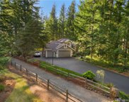 46204 SE 139th Place, North Bend image