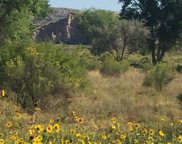 Tract 2A-3 Hwy 84, Abiquiu image
