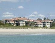 4100 N A1a Unit #342, Hutchinson Island image