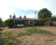 5012 Challen Avenue, Riverside (City) image