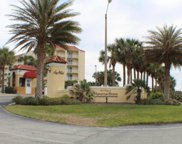 60 SURFVIEW DR Unit 705, Palm Coast image