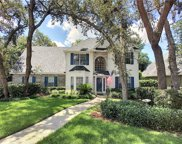 6210 Courtney Cove, Apopka image