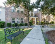 4315 Lotus Court Unit H, Murrells Inlet image