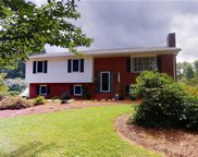 6024 Hedgerow Circle, Clemmons image