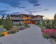 13043 Whisper Canyon Road, Castle Pines image