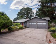 225 ALLENDALE  CT, St. Helens image