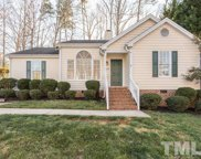 6508 Westborough Drive, Raleigh image