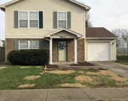 9631 Combs Ln, Louisville image