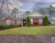 205 Sedgefield Place, Athens image