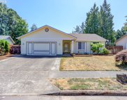 2970 NW 178TH  AVE, Portland image