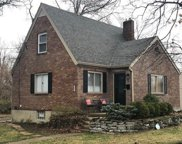8651 Lancaster  Avenue, Sycamore Twp image