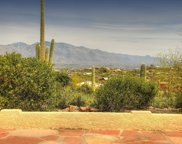 5600 W Placita Del Risco, Tucson image