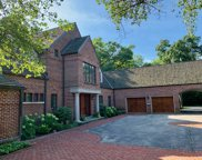 780 Barberry Lane, Lake Forest image